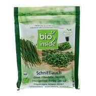 4026813010025 - Bio Inside - Ciboulette hachée Bio