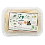 8001075190025 - ParmaBio - Parmigiano Reggiano bio en copeaux