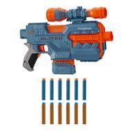 5010993732425 - Nerf - Pistolet Phoenix CS-6 Elite 2.0