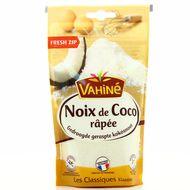 Vahine - Noix de coco râpée