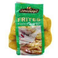 3338510250026 -  - Pomme de Terre Frite