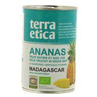 3483981001926 - Terra Etica - Ananas fruit entier bio
