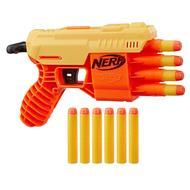5010993624126 - Nerf - Pistolet Alpha Fang QS4