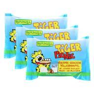 2050000346026 - Rapunzel - Gaufrette Tiger-snack au lait et aux noisettes