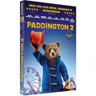 5053083151102 - DVD - Paddington 2