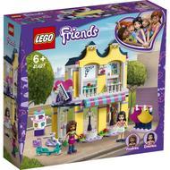 5702016619126 - LEGO® Friends - 41427- La boutique de mode d'Emma