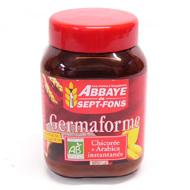 3264950120127 - Abbaye De Sept Fons - Germaforme bio