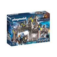 4008789702227 - PLAYMOBIL® Novelmore - Citadelle des Chevaliers Novelmore