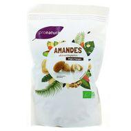 3760099532727 - Pronatura - Amandes décortiqués, bio