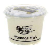 3254550047627 - Isigny - Fromage frais à la mirabelle
