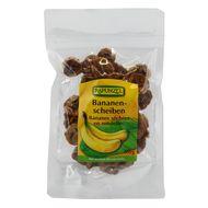 4006040188827 - Rapunzel - Banane séchée en rondèle Bio