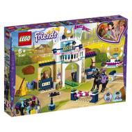 5702016369427 - LEGO® Friends - 41367- Le parcours d'obstacles de Stéphanie