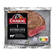 3181238942328 - Charal - Entrecôte
