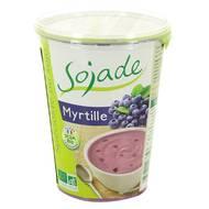 3273220183328 - Sojade - Spécialité bio au soja myrtille