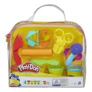 5010994864828 - Play-Doh - Mon premier kit