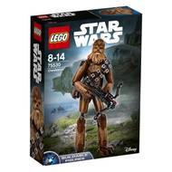 5702015868228 - LEGO® Star Wars - 75530- Chewbacca