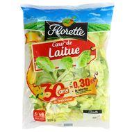 Florette - Cœur de Laitue Format Familial