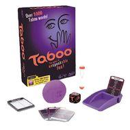 5010994723729 - Hasbro Gaming - Taboo