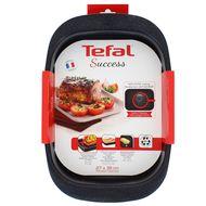 3168430254329 - Tefal - Plat à Rôtir SUCCESS - Aluminium