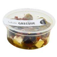 4000915105629 - BioVerde - Salade grecque bio à la Feta