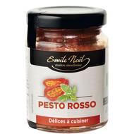 3291960008329 - Emile Noël - Pesto rosso, bio