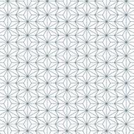 3700410480030 - Mesa Bella - Serviettes en papier Graphic Chic 33 x 33 cm