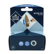 3040695810130 - Style couture - Nettoie fer à repasser