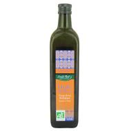 3291960072139 - Emile Noël - Huile d'olive vierge extra Lesvos bio