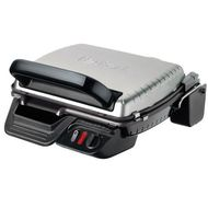 3168430122130 - Tefal - Grill Viande Ultra Compact