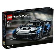 5702016913330 - LEGO® Technic - 42123- McLaren Senna GTR