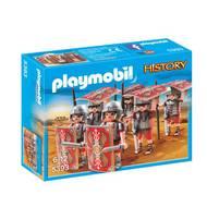 4008789053930 - PLAYMOBIL® History - Bataillon romain