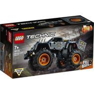 5702016890631 - LEGO® Technic - 42119- Monster Jam Max-D