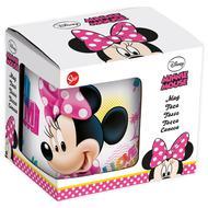 3760270205631 - Disney - Mug Minnie
