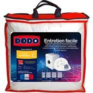 3307413170632 - Dodo - Couette ENTRETIEN FACILE 95°