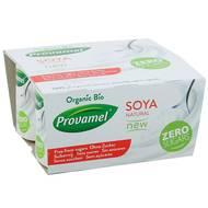 5411188080732 - Provamel - Soya Variation Nature sans sucres, Bio