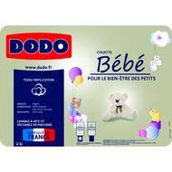 3307410013932 - Dodo - Couette Spéciale Bébé