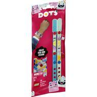 5702016914832 - LEGO® Dots - 41923- Les Bracelets Monstres
