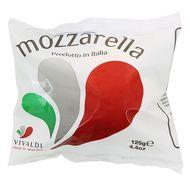 8002461871733 - Vivaldi - Mozzarella