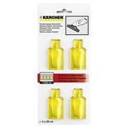 4039784342033 - Karcher - Nettoyant concentré pour nettoyeur de vitres