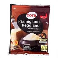 Cora - Parmigiano Reggiano sachet