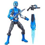 5010993567133 - Power rangers - Hasbro - Figurine 15cm- Power rangers