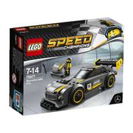5702015867733 - LEGO® Speed Champions - 75877- Mercedes-AMG GT3