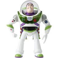0887961779233 - Mattel - Buzz l'éclair decollage express- Toys Story