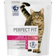 Perfect Fit - Croquettes pour chats stérilisés 1+
