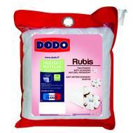 3307412383934 - Dodo - Protège matelas rubis