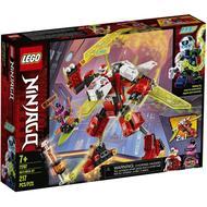 5702016616934 - LEGO® Ninjago - 71707- L'avion-robot de Kai