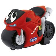8003670768234 - Chicco - Turbo Touch - Ducati