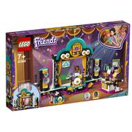 5702016369434 - LEGO® Friends - 41368- Le spectacle d'Andrea