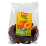 8697418143935 - Rapunzel - Abricots bio Demeter