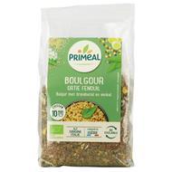 3380380086335 - Priméal - Boulgour Ortie et Fenouil Bio et Vegan